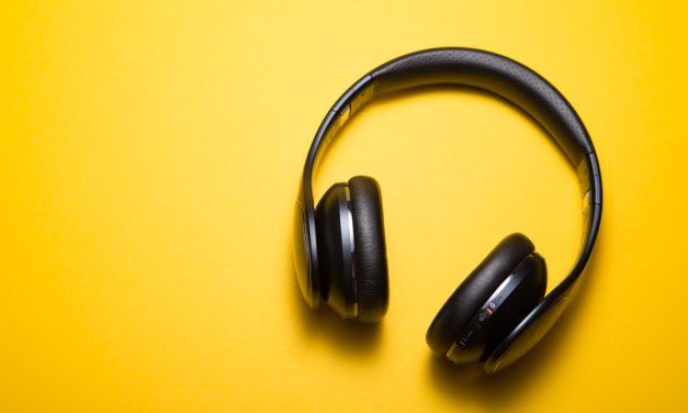 Even luisteren: Juridische Podcasts