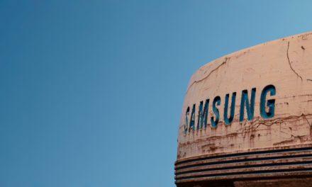 Updatebeleid Samsung-smartphones: onder de loep of door een roze bril?