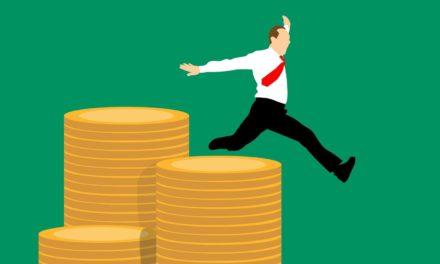 Bestuurdersaansprakelijkheid bij selectieve betaling in het zicht van faillissement