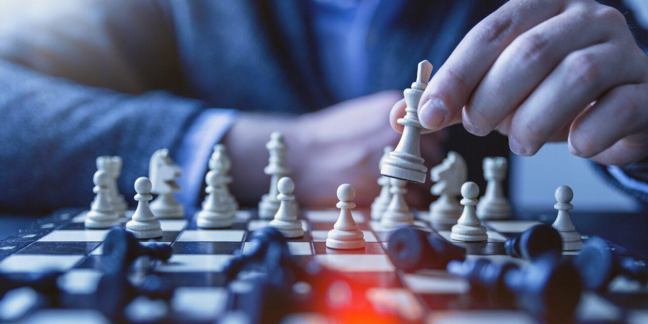 Loyaliteitsregeling: mogen loyale aandeelhouders met extra stemrechten worden beloond?